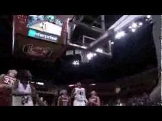South Carolina Women's Basketball 2013-14 (+playlist)
