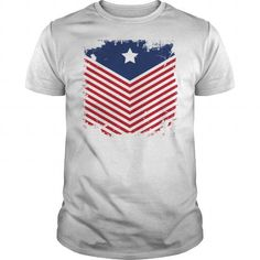 Cool  Confederate Flag T-Shirts