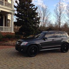 Fresh and clean. Mercedes Glk 350, New Audi Car, Toyota Tacoma 4x4, Disney Cars Birthday, Jaguar F Type, Suv Cars, Benz Car, Transporter, Luxury Suv