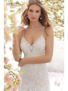 Mujer Plata De Ley 925 Circonita Cúbica Blanco Y Negro 7mm Anillo Mild And Mellow Other Fine Rings