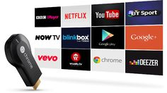 YouTube TV, Google's live TV streaming service, now resides in five vital major markets in the United States, with Google alluring to try out its $35 subscription service by providing a Chromecast (free).