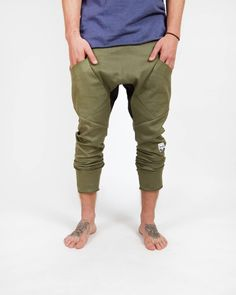 Check out 4-Ways How to Style Your Antidote Pants right NOW on our brand new BLOG on seedyoga.ca