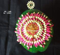 Coconut Decoration, Wedding Crafts, Garlands, Diy Crafts, Decorations, Design, Wreaths, Make Your Own, Dekoration