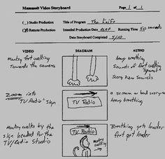 image result for stop motion planning sheet art stop animation pinterest storyboard. Black Bedroom Furniture Sets. Home Design Ideas