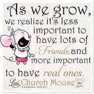 Image result for church mouse images