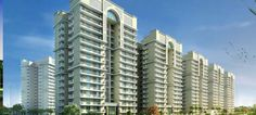 2, 3 BHK apartments at Greater Noida West by Joshi Propmart http://goo.gl/U2uNlo