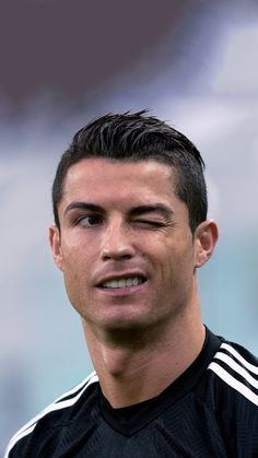 Cristiano Ronaldo by Philippe Vogelenzang Cristiano Ronaldo Portugal, Cr7 Ronaldo, Ronaldo Football, Cristiano Ronaldo Juventus, Real Madrid Champions League, Cr7 Junior, Cristiano Ronaldo Wallpapers, Juventus Wallpapers, Foreign Celebrities
