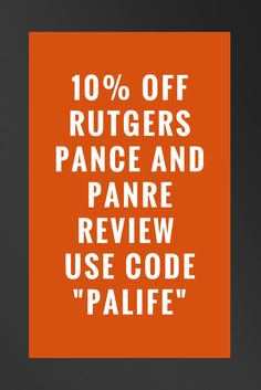44 best pance and panre images on pinterest physician assistant rutgers pance panre discount coupon code pance panre boards physicianassistant pa fandeluxe Image collections