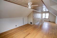 Love this Fairborn home $89k