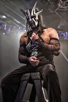 1000+ images about Jeff hardy Beth hardy ruby hardy on ...