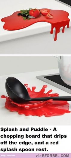 Awesome Kitchen Accessories… #christmas #gifts #christmasshopping