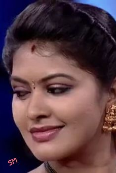 Face Expressions, India Beauty, Backless, Beautiful Women, Lips, Actresses, Movies, Indian, Hot