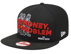 Best Caps, 5 Panel Hat, Scrooge Mcduck, Band Of Brothers, Snapback Cap, Black And White, Hats, Disney, Fashion