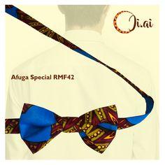 http://ji-ai.com/afuga-special-rmf42-kitenge-bow-tie-by-ji-ai-fashion-house/