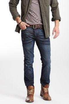 IZOD Cyrus Men's Chukka Boots, $34.99  #GoodsFashionWeekSweeps ...
