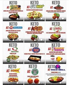 Low Carb Qdoba There's no doubt Qdoba is delicious, but it's tough to navigate on keto. here are some low carb Qdoba options to help you get started. Keto options at popular restaurants keto fastfood From a healthy morning meals (breakfast) and dinner par Keto Diet Plan, Diet Meal Plans, Atkins Diet, Easy Keto Meal Plan, Low Carb Meal Plan, Keto Fastfood, Keto Restaurant, Low Carb Restaurant Options, Low Carb Restaurants