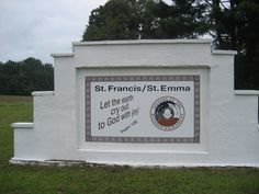 St. Francis/St. Emma Military Academy, black Catholic Military high schools  in Virginia
