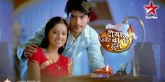 Watch online Star Plus Hindi Serial Diya Aur Baati Hum. Watch online Star Plus