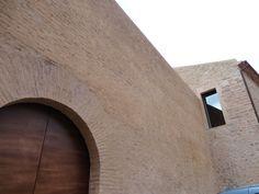 El nuevo Castillo de Ribarroja del Turia se conquista llamando a la puerta.