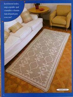 modelos de tapetes de carpete feitas de laço-lace-mat-modelleri7.jpg
