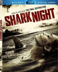$5 off Shark Night on Blu-ray or DVD Coupon on http://hunt4freebies.com/coupons