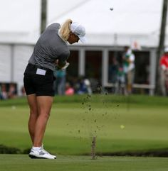 Lessons and Worldwide Social Group for Women Golfers Golf Websites, Lpga Tour, Golf Lessons, Professional Women, Ladies Golf, Schedule, Tours, Running, Celebrities