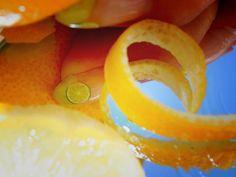 Σταματήστε να πετάτε τις λεμονόκουπες! Νηστίσιμο, χωρίς καθόλου λιπαρά, το γλυκό του κουταλιού λεμόνι είναι σούπερ!