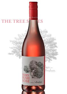 Just unpacked Events Sale -Tree....  Buy online and save http://fine-cape-wines.myshopify.com/products/events-sale-tree-series-berry-bush-rose-price-per-unit?utm_campaign=social_autopilot&utm_source=pin&utm_medium=pin
