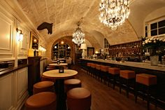 Tast Club Palma de Mallorca