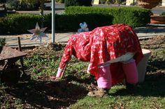 scarecrow-big-mama.jpg 600×400 pixels