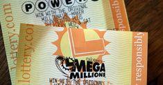 What the $450 million Mega Millions winner needs to do now – WORLD CENTER