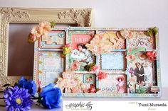 Baby 2 Bride printer tray1