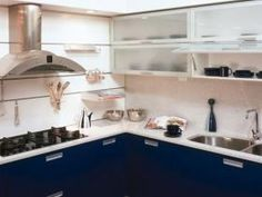 Granite Kitchen Top has gradually come to be an indispensable demand for antiquities and contemporary kitchen. Granite Kitchen Tops are the optimal area option for their kitchen area tops. Granite Kitchen Counters, Granite Worktops, Granite Tops, Kitchen Worktops, Kitchen Tops, Old Kitchen, New Cooking, Work Tops, Kitchens