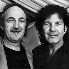 The late and definitely great Tony Joe White, swamp-rock-soul singer and funky blues guitarist, who is probably best known for writing hits for Presley such as Polk Salad Annie, and for Brook Benton, such as Rainy Night in Georgia, but who himself recorded many albums of similarly magnificent material. I discovered his music from the start circa 1970 and tracked him down - I became an interviewer purely to meet my music heroes such as White - to talk with a quarter-century later.  This… Soul Singers, The Joe, Rainy Night, My Music, Annie, Albums, Georgia, Thats Not My, Jackson