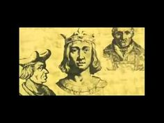 Documental   El Misterio de 'El Arca de la Alianza'2