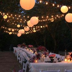 My daughters cherry orchard wedding