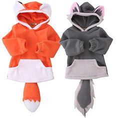 http://babyclothes.fashiongarments.biz/  Children Clothes Toddler Kids Baby Boys Girls Cute Animal Tails Coat Outerwear Hooded Jacket 0-4Y, http://babyclothes.fashiongarments.biz/products/children-clothes-toddler-kids-baby-boys-girls-cute-animal-tails-coat-outerwear-hooded-jacket-0-4y/, ,  	  										 Payment and Shipping									 																																								International Buyers  Please Note: Import duties, taxes and charges are not included in the item price or shipping…