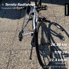 Kleine Rundfahrt - leider mit Reifenpanne ... #gettoahealthierplace #fitnesstips... Indoor Cycling Bike, Cycling Shoes, Muscular Strength, The Shins, Spinning Workout, Sore Feet, Shin Splints, Health Programs
