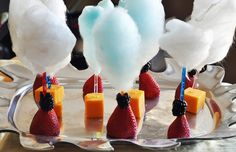 food-holiday-tracy-hersh-cotton-candy-skewers.JPG 800×517 pixels