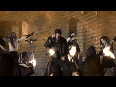 Van Canto - Kings of Metal