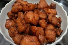 My Favorite Food, Favorite Recipes, Romanian Food, Romanian Recipes, Chicken Wings, Cooking, Ethnic Recipes, Foods, Facebook