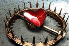 PsiconlineBrasil: 8 maneiras eficientes de destruir um relacionament...