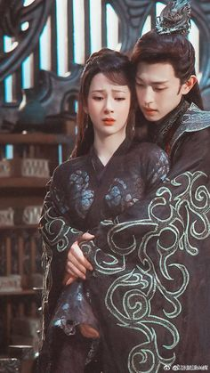 K Pop, Ashes Love, Chines Drama, Min Yoonji, Chinese Movies, Cute Actors, Korean Star, Eternal Love, Character Costumes