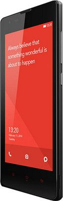 Xiaomi has become the 3rd largest smartphone manufacture in the world! Buy Xiaomi redmi 1s online shopping store !