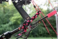 Customize Your Bow - Petersen's Hunting