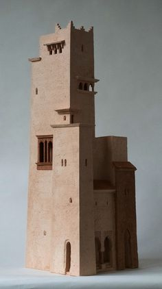Sabagh al-Khayr fi Marrakesh