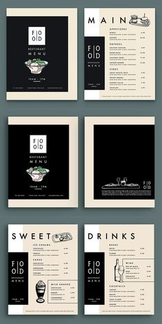 Get your Restaurant/Bar Menu Designed with us. Find your best Package and get st. - Get your Restaurant/Bar Menu Designed with us. Find your best Package and get started. Menu Restaurant, Resturant Menu, Menu Bar, Bar Restaurant Design, Restaurant Identity, Cafe Menu Design, Menu Card Design, Food Menu Design, Food Poster Design