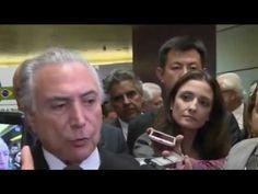 Janaina Paschoal alerta que Dilma poderá voltar à presidência