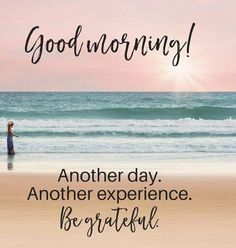 Good Night Friends Images, Lovely Good Morning Images, Happy Good Morning Quotes, Good Morning Cards, Good Morning Inspirational Quotes, Good Morning Greetings, Good Morning Good Night, Good Morning Wishes, Morning Messages