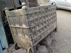 Jodhpurtrends.com Antique Indian Jodhpur Bench | Antique Reproduction Furniture  Jodhpur INDIA | Pinterest | Indian, Products And Jodhpur